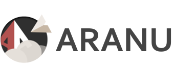Aranu